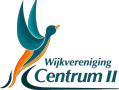 Wijkvereniging Centrum 2